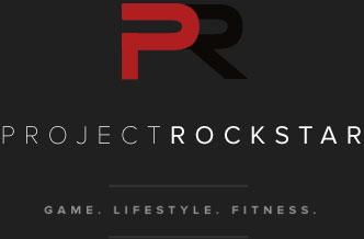 project rockstar