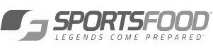 sportsfood-logo